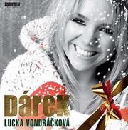 vstupenky HIT TOUR Lucie Vondráčková a Michal David novinky ... db19833440